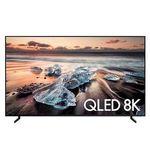 🔥 Samsung 65″ QLED 8K Fernseher für 2.519,16€ (statt 3.000€) + geschenkt: Galaxy S10e (Wert 500€)