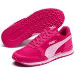 Puma Baby Sneaker 'ST Runner v2 NL Jr' (20-23) für 15,22€ (statt 35€)
