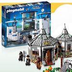 Karstadt: 13% Rabatt auf Spielwaren wie Lego oder Playmobil