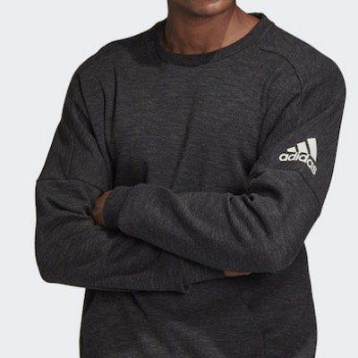 Vorbei! adidas Performance Sweatshirt ID Stadium Cr in M oder XL für 26,91€ (statt 47€)
