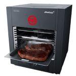 Steba PSM2000 Power-Steakgrill elektrisch für 279,99€ (statt 385€)