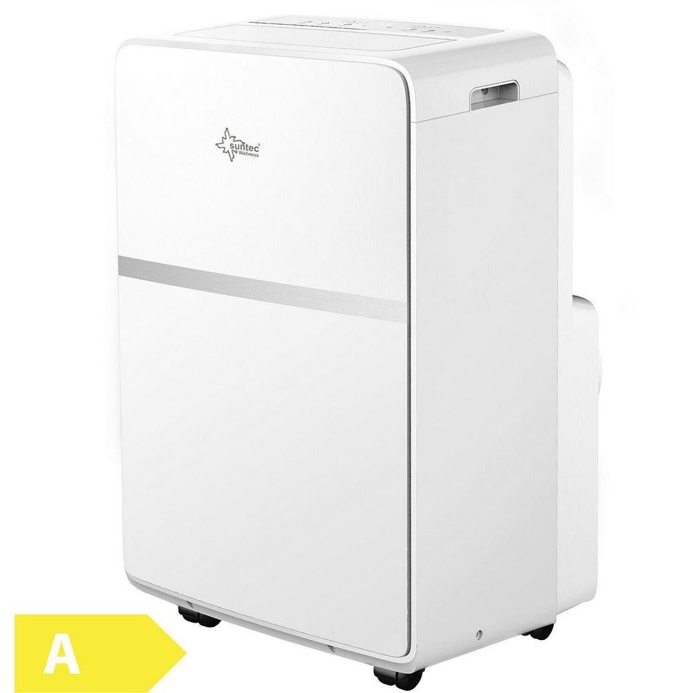 Suntec Impuls 3.5 R290 Klimaanlage 1.280W für 449,90€ (statt 599€)