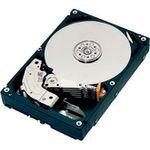 TOSHIBA N300 NAS Festplatte mit 4TB 3,5″ intern für 100,99€ (statt 111€)