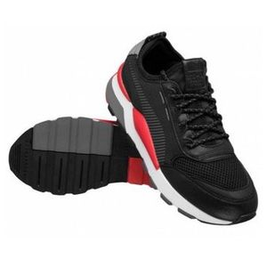 PUMA RS 0 Play Unisex Retro Sneaker für 53,94€ (statt 69€)