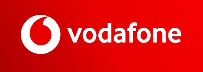 Landgericht Düsseldorf: Vodafone Pass muss auch Nutzung EU Ausland abdecken