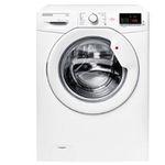 HOOVER HL14102D3-S 10kg Waschmaschine A+++ für 279,90€ (statt 377€)
