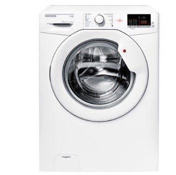 HOOVER HL14102D3 S   10kg Waschmaschine A+++ für 279,90€ (statt 329€)