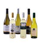 Weinvorteil: SSV mit Rabatten über 60% auf viele Weine + 15% oder 20% Extra-Rabatt