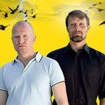 "Tele5: ""Adams Äpfel"" kostenlos anschauen (IMDb 7,8/10)"