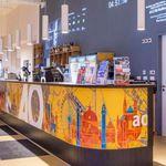 2 ÜN mit Frühstück in einem von 29 A&O Hotels in 29 Städten für 39,99€ p.P. (bis 2 Kinder gratis)