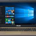 Fehler? ASUS R540LA-DM974T – 15.6 Notebook mit i3 256GB SSD ab 287,10€ (statt 384€)