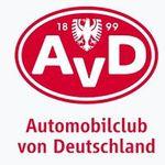 Kostenlos: 1 Jahr Mitgliedschaft HELP PLUS beim AvD für Fahranfänger