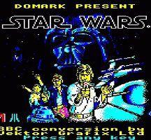 Gratis: BBC Micro Games spielen