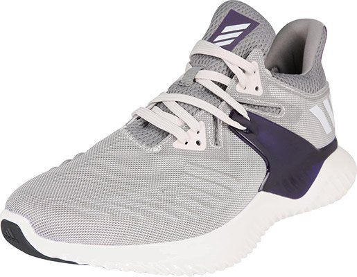 adidas alphabounce beyond Sneaker für 50,92€ (statt 67€)