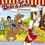 Kiddinx: Jeden Monat gratis Hörspiele für Kinder