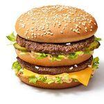Endlich wieder Gutscheine: McDonalds Gutscheine bis zum 29. September 2019