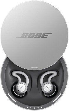 Bose Noisemasking Sleepbuds   geräuschdämpfende Ohreinsätze für 163,86€ (statt 204€)