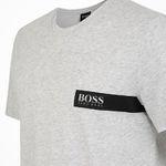 Nur heute: 20% Rabatt auf Herrenmode z.B. Hugo Boss T-Shirt für 23,96€