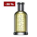 Karstadt: Heute 20% Rabatt auf den Einkauf ab 80€ Warenwert – auch auf Sale