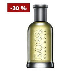 Karstadt: Heute 20% Rabatt auf den Einkauf ab 100€ Warenwert   auch auf Sale
