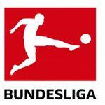 DAZN: Heute BVB vs. Eintracht Frankfurt kostenlos   dank Gratis Monat inkl. Champions League, NFL & mehr