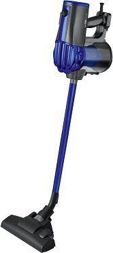 Clatronic BS 1306 Handstaubsauger mit Kabel in blau für 36€ (statt 42€)