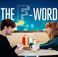 TVNOW: The F Word   Von wegen nur gute Freunde! kostenlos anschauen (IMDb 6,8/10)