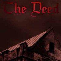 Indiegala: The Deed kostenlos erhältlich (Metacritic 6,2/10)