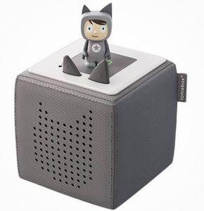 Galeria Kaufhof Sonntag: z.B. 13% Rabatt auf LEGO & Playmobil 20% Rabatt auf Bademoden   20% auf (fast) Alles ab 100€