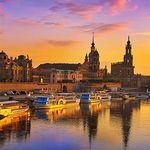 Bis August: 3 ÜN im 4* Hotel in Dresden mit Frühstück, Sauna & Fitness ab 84€ p.P.