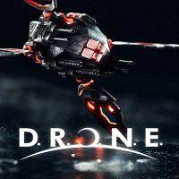 Steam: DRONE The Game   Starter Edition kostenlos spielen