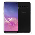 Samsung Galaxy S10 mit 128GB Smartphone in allen Farben für 556,99€ (statt 632€)