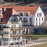 2 ÜN bei Neuschwanstein im 4* Hotel inkl. Frühstück, Dinner, Wellness und ÖPNV ab 214€ p.P.