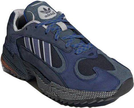 adidas Originals Yung 1 Herren Sneaker für 59,95€ (statt 82€)