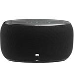 JBL Link 500 Streaming Lautsprecher für 179€ (statt 255€)