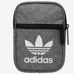 """adidas Originals Umhängetasche """"Festival"""" für 14,37€ (statt 18€)"""