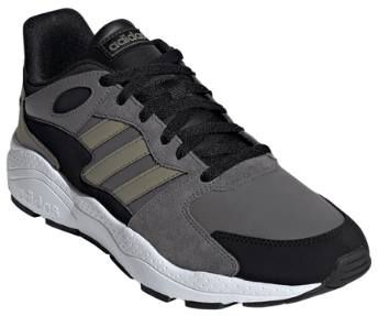 adidas CrazyChaos Retro Sneaker für 37,95€ (statt 47€)