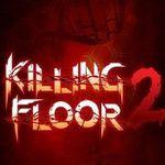 "Steam: ""Killing Floor 2"" kostenlos spielen (IMDb 7,2/10)"