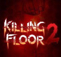 Steam: Killing Floor 2 kostenlos spielen (IMDb 7,2/10)
