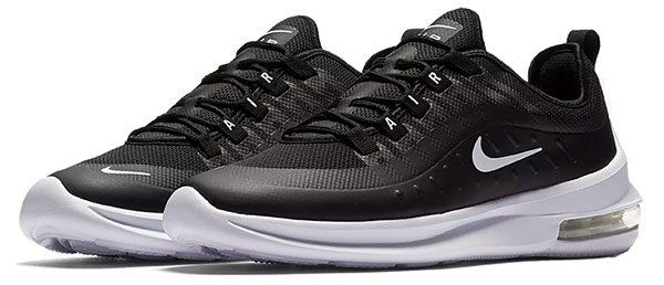 Nike Air Max Axis Sneaker in 2 Designs für je 53,88€ (statt 70€)