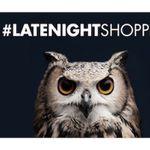 Galeria Kaufhof Dienstag Angebote: heute bis Mitternacht 15% auf (fast) Alles