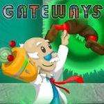 Indiegala: Kostenloses Puzzle Spiel Gateways