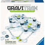 Ravensburger GraviTrax Starterset für 32,79€ (statt 38€)