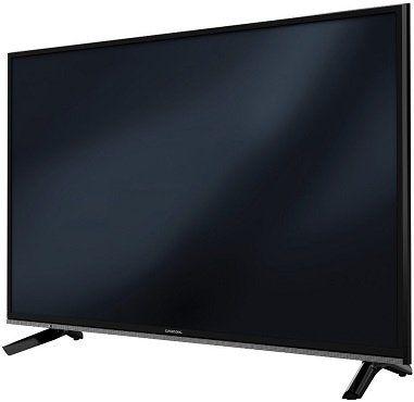 GRUNDIG 65GUB8962 LED TV mit 65 Zoll und 4K für 599€ (statt 699€)