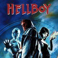 TVNOW: HELLBOY kostenlos anschauen (IMDb 6,9/10)
