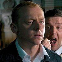 Hot Fuzz Zwei abgewichste Profis kostenlos bei TVNOW anschauen (IMDb 7,9/10)