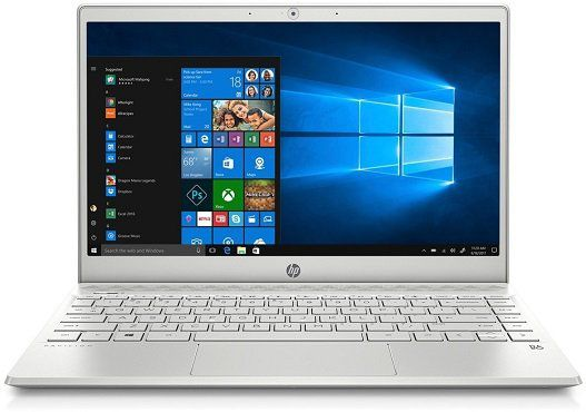 Saturn Windows Notebook, Convertible Aktion: Heute z.B. ACER Swift 5 14 Zoll Notebook i5, 8 GB RAM, 256 GB SSD + Office für 689€ (statt 850€)