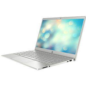 HP Pavilion 13 an0300ng Notebook mit 13.3, i5, 8GB RAM, 512GB SSD für 466€ (statt 799€)