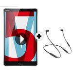 Huawei MediaPad M5 LTE + Beats X In-Ears für 1€ + Vodafone 5GB LTE Datenflat für 19,99€ mtl.