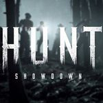 Steam: Hunt Showdown kostenlos (IMDb 7,2/10) spielen
